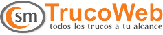 trucoweb2.png
